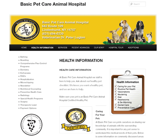 Basic-Pet-Care-Animal-Hospital
